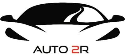 AUTO2R